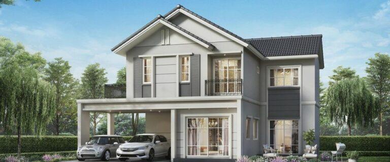 นำเสนอ house in phuket for sale